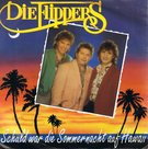 DIE-FLIPPERS-SCHULD-WAR-DIE-SOMMERNACHT-AUF-HAWAII