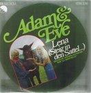 ADAM-&-EVE-LENA