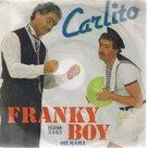 FRANKY-BOY-CARLITO