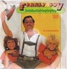 FRANKY-BOY-JODELADIEHIEPIEPIEP