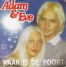 ADAM-&-EVE-WAAR-IS-DE-POORT