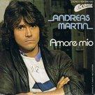 ANDREAS-MARTIN-AMORE-MIO