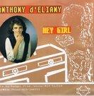 ANTHONY-DELISANY-HEY-GIRL
