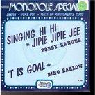 BOBBY-RANGER-SINGING-HI-HI-JIPIE-JIPIE-JEE