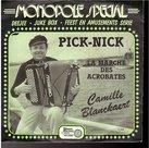 CAMILLE-BLANCKAERT-PICK-NICK