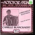 COMILLE-BLANCKAERT--CAROUSSELLE-SCOTTISCH