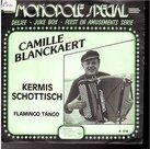 CAMILLE-BLANCKAERT-KERMIS-SCHOTTISCH