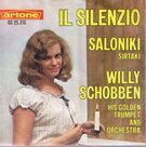 WILLY-SCHOBBEN-IL-SILENZIO