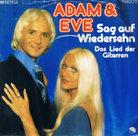 ADAM-&-EVE-SAG-AUF-WIEDERSEHN