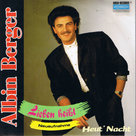 ALBIN-BERGER-LIEBEN-HEIST