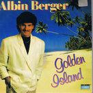 ALBIN-BERGER-GOLDEN-ISLAND