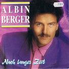 ALBIN-BERGER-NACH-LANGER-ZEIT