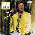 ALBIN-BERGER-ICH-HEBSENSUCHT