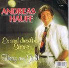 ANDREAS-HAUFF-ES-SIND-DIESELBEN-STERNE