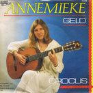 ANNEMIEKE-GELD