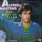 ALFRED-MARTENS-ONDER-DE-GROTE-APPELBOOM