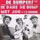 DE-BUMPERS-IK-DANS-DE-BUMP-MET-JOU