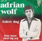 ADRIAN-WOLF-IEDERE-WOLF