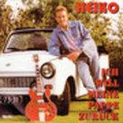 HEIKO-ICH-WILL-MEINE-PAPPE-ZURUCK