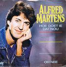 ALFRED-MARTENS-HOE-DOET-IE-DAT-NOU