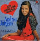 ANDREA-JURGENS-EIN-HERZ-FUR-KINDER