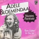 ADELE-BLOEMENDAAL-VADERS-FANFARE