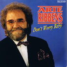 ARIE-RIBBENS-DONT-WORRY-BABY