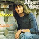 ALBERT-WEST-MALANO