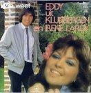 EDDY-UIT-KLUISBERGEN-HOU-VAN-MIJ-DEZE-NACHT-(beperkte-oplage)