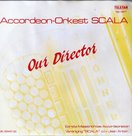 ACCORDEON-ORKEST-SCALA-OUR-DIRECTOR-(instr)
