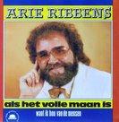 ARIE-RIBBENS-ALS-HET-VOLLE-MAAN-IS