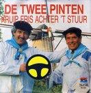 DE-TWEE-PINTEN-KRUIP-FRIS-ACHTER-T-STUUR