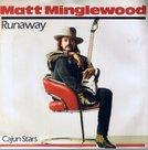MATT-MINGLEWOOD-RUNAWAY