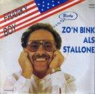 FRANKY-BOY-ZON-BINK-ALS-STALLONE
