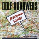 DOLF-BROUWERS-AL-DIE-ROTZOOI-IN-DE-RIJN