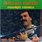 GERARD-KEIZER-MOONLIGHT-ROMANCE