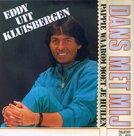 EDDY-UIT-KLUISBERGEN-DANS-MET-MIJ