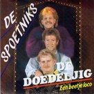 DE-SPOETNIKS-DE-DOEDELJIG
