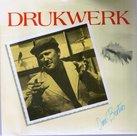 DRUKWERK-OME-BERTUS