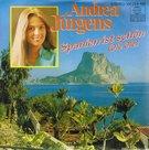 ANDREA-JURGENS-SPANIEN-IST-SCHON-(Ole-Ole)