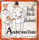 ANDRE-VAN-DUIN-WILLY-ALBERTI-BEDANKT