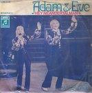 ADAM-&-EVE-HEY-NEANDERTALMAN