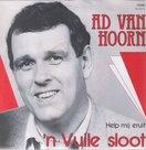 Ad-van-Hoorn-n-Vuile-sloot