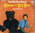 RONNIE-AND-THE-BIG-BEAR-THE-BIG-BEAR-BUMP
