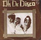 DOCTOR-DISCO-OH-DR.-DISCO-(engelse-versie)