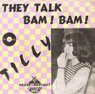 TILLY-THEY-TALK