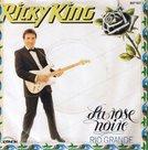 RICKY-KING-LA-ROSE-NOIRE