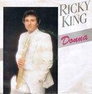 RICKY-KING-DONNA