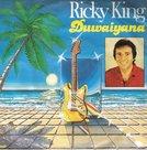 RICKY-KING-DUWAIYANA