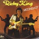 RICKY-KING-MOONSHOT